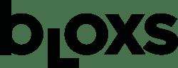 bloxs-Nov-19-2020-12-41-36-13-PM