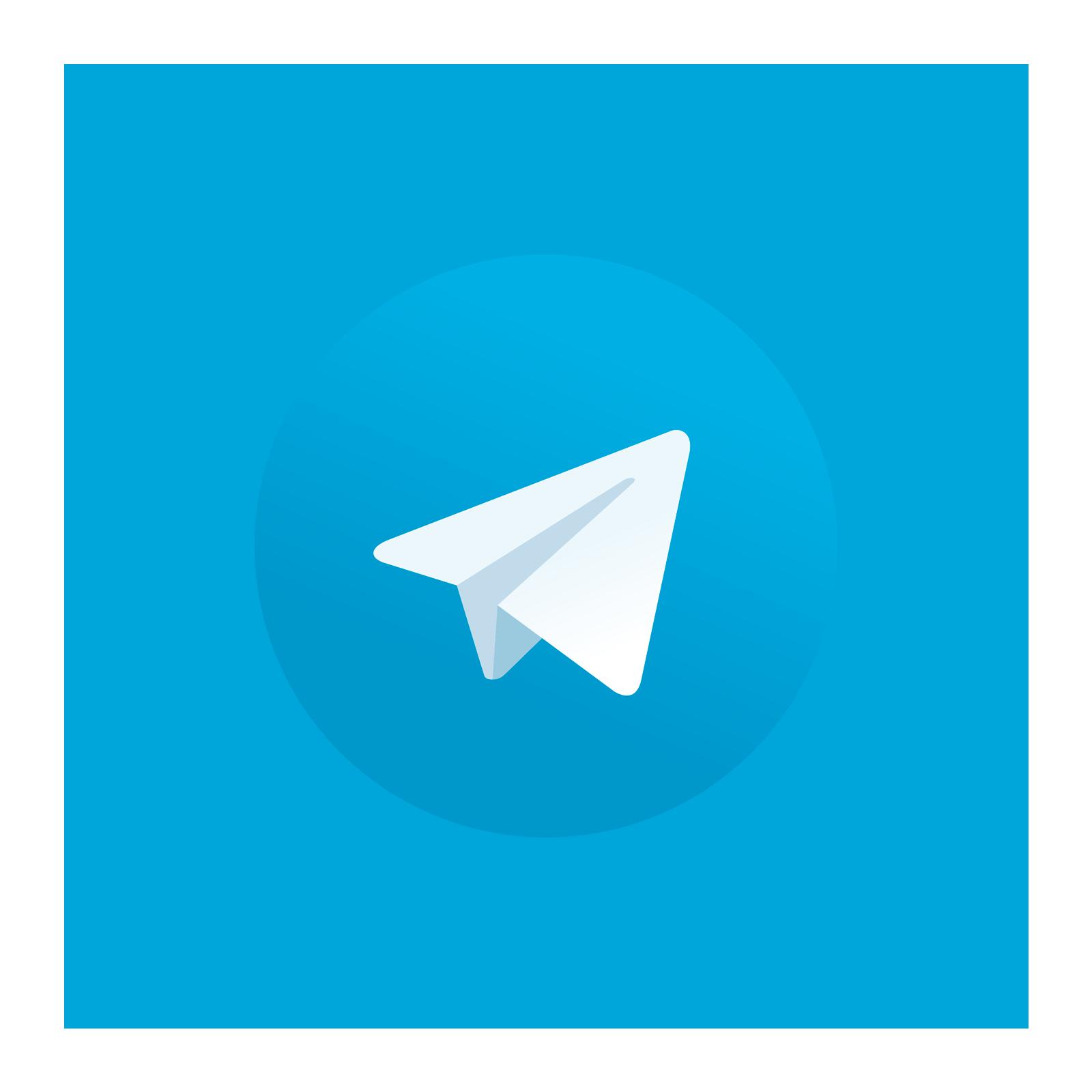 banner-telegram-1
