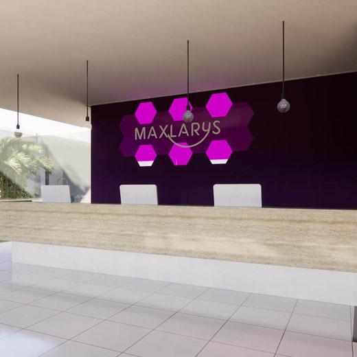 maxilarys-clinica-1