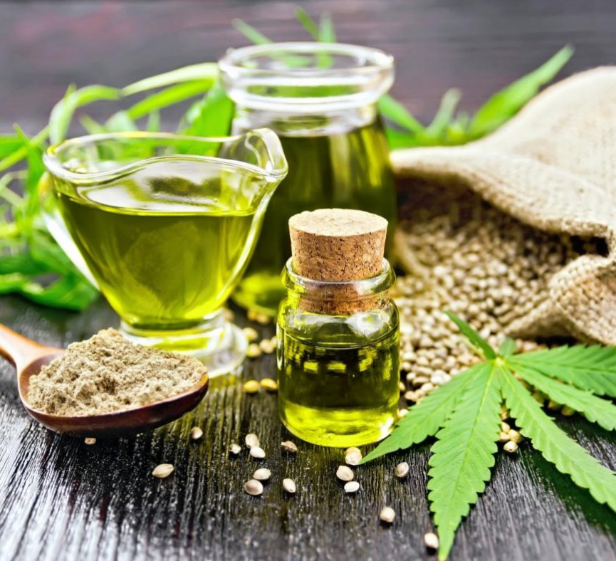 regulamentacao-da-cannabis2